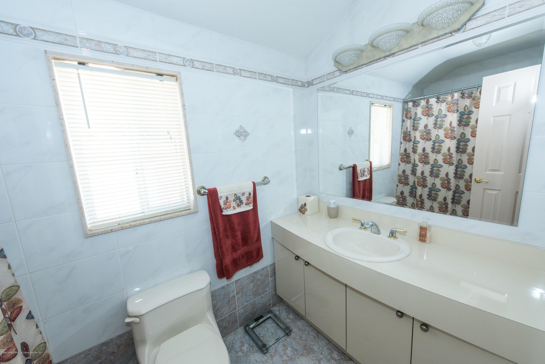Single Family - Detached 211 Getz Avenue  Staten Island, NY 10312, MLS-1126946-22
