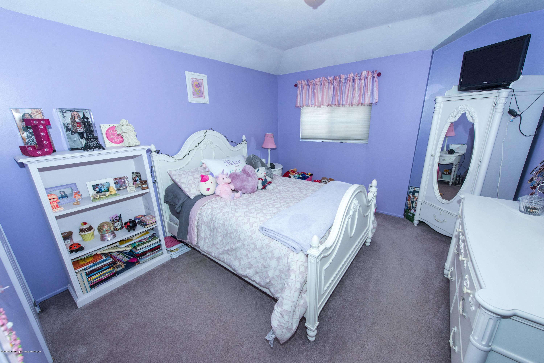 Single Family - Detached 211 Getz Avenue  Staten Island, NY 10312, MLS-1126946-24