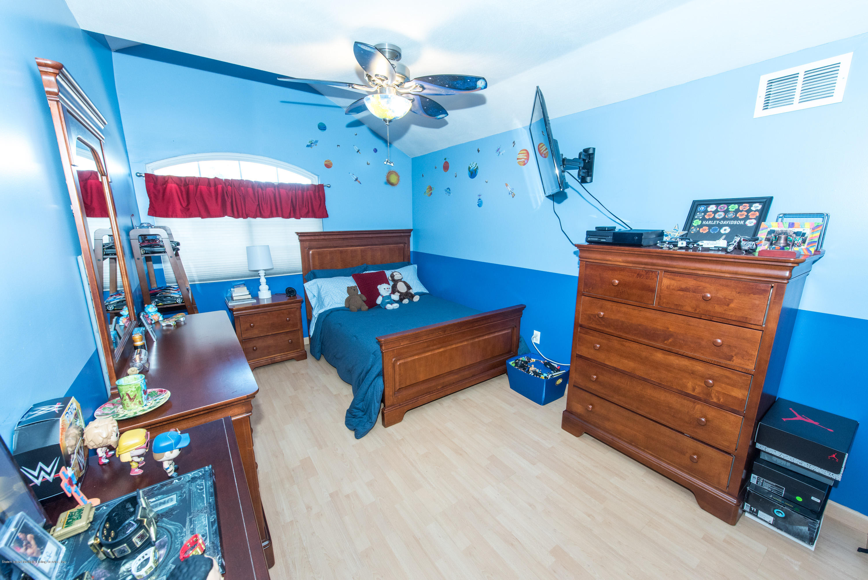 Single Family - Detached 211 Getz Avenue  Staten Island, NY 10312, MLS-1126946-25