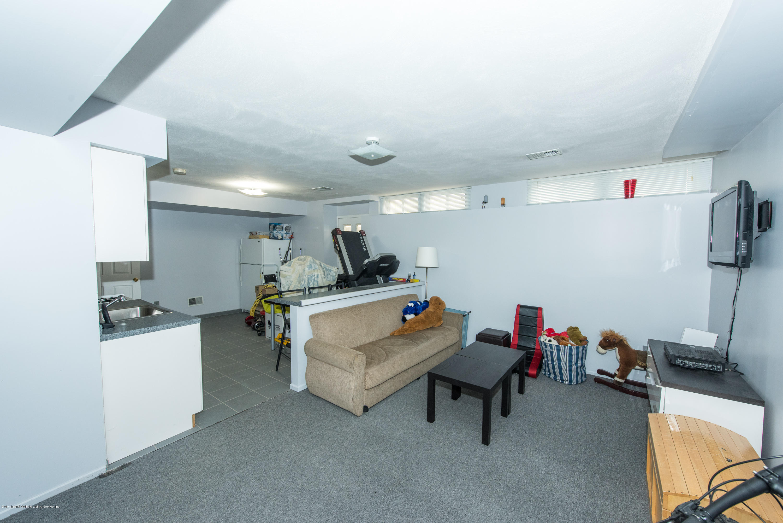 Single Family - Detached 211 Getz Avenue  Staten Island, NY 10312, MLS-1126946-29