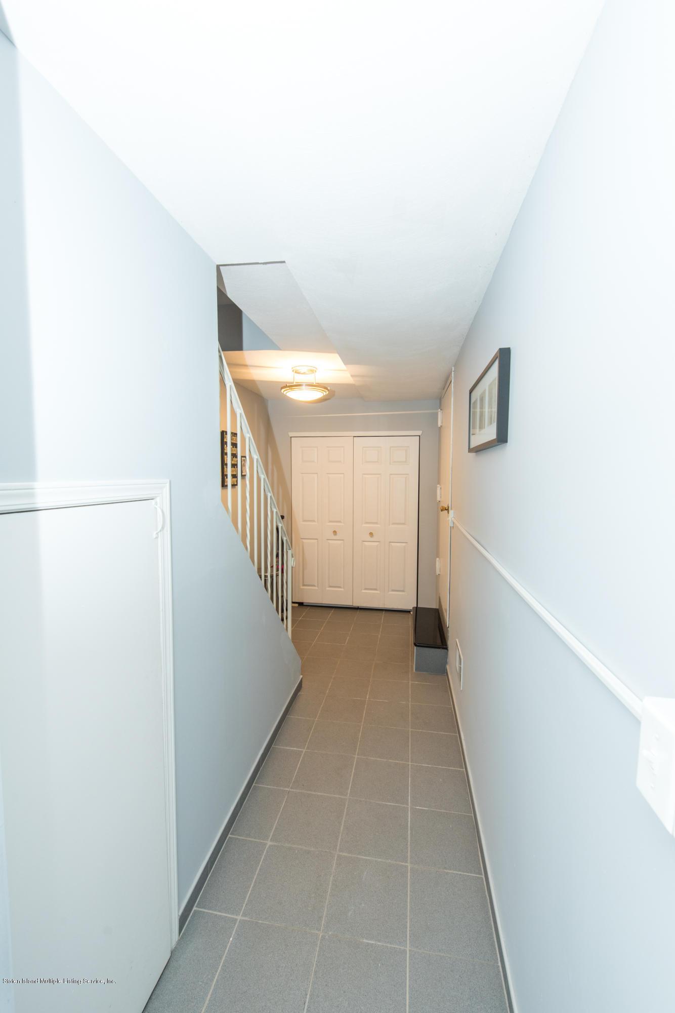 Single Family - Detached 211 Getz Avenue  Staten Island, NY 10312, MLS-1126946-31