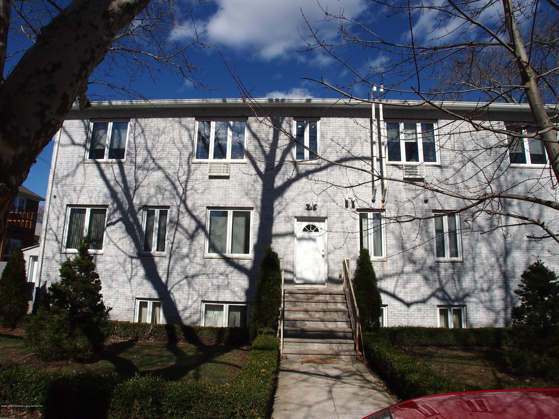 Commercial 321 Edison Street  Staten Island, NY 10306, MLS-1127165-3