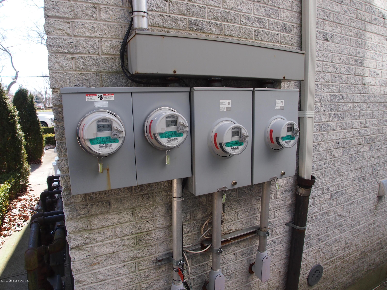 Commercial 321 Edison Street  Staten Island, NY 10306, MLS-1127165-21