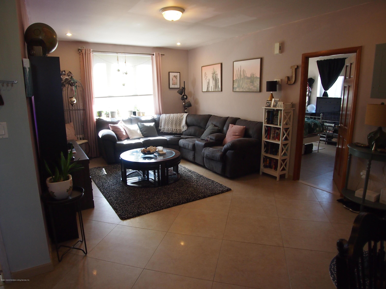 Commercial 321 Edison Street  Staten Island, NY 10306, MLS-1127165-24
