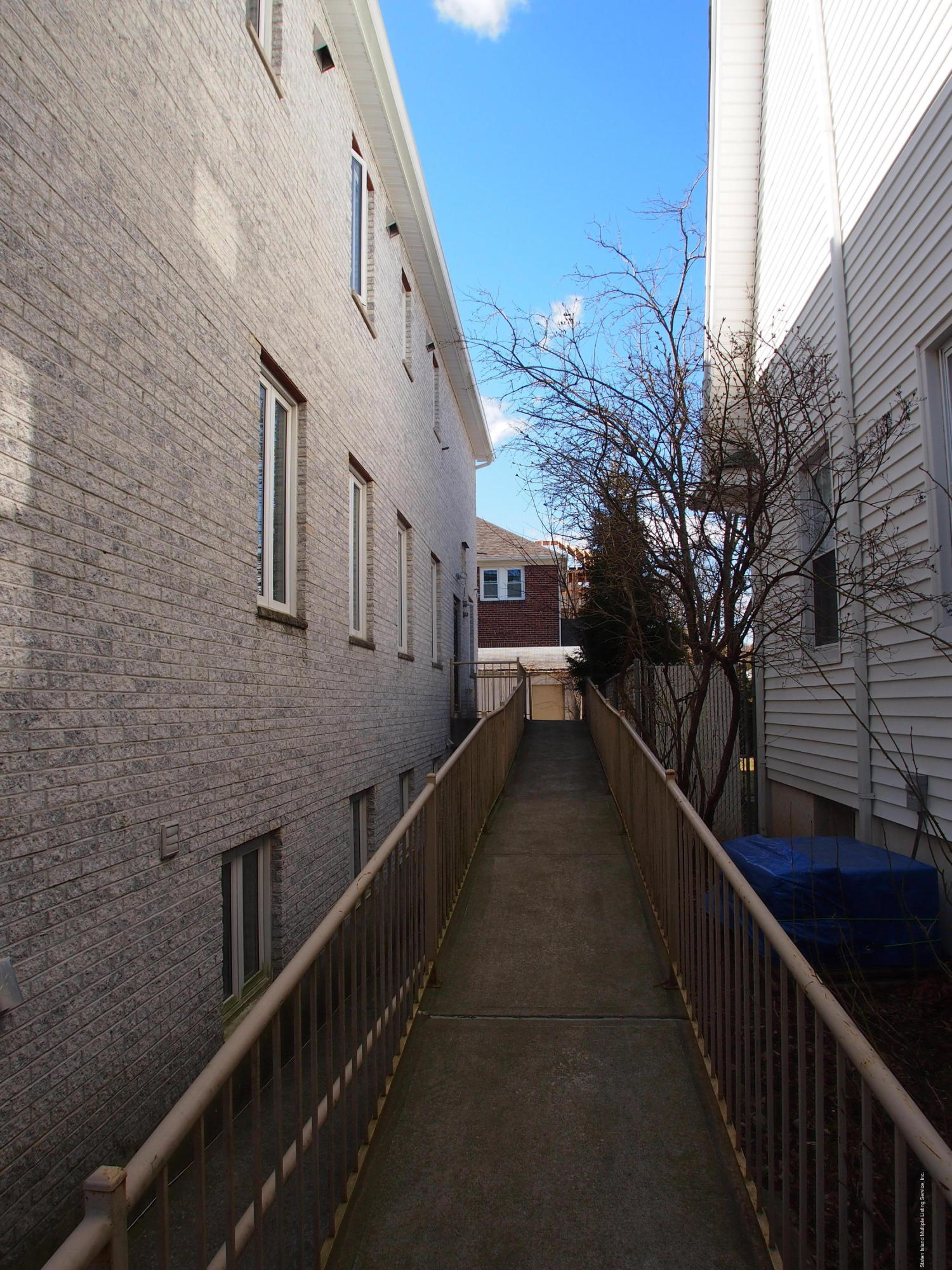 Commercial 321 Edison Street  Staten Island, NY 10306, MLS-1127165-22