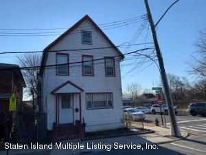 1331 Richmond Avenue, Staten Island, NY 10314