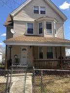 381 Westervelt Avenue, Staten Island, NY 10301