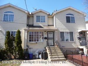 54 Faber Street, Staten Island, NY 10302
