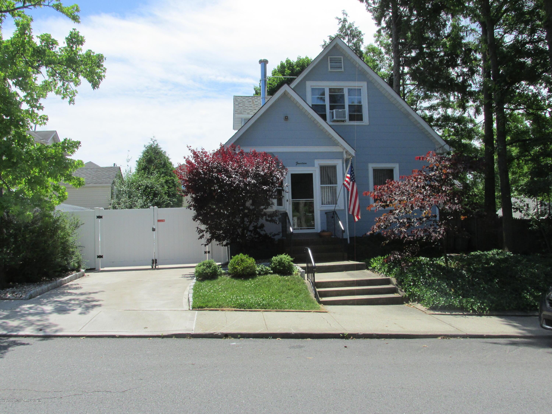 Single Family - Detached 14 Margaret Street  Staten Island, NY 10308, MLS-1127143-2