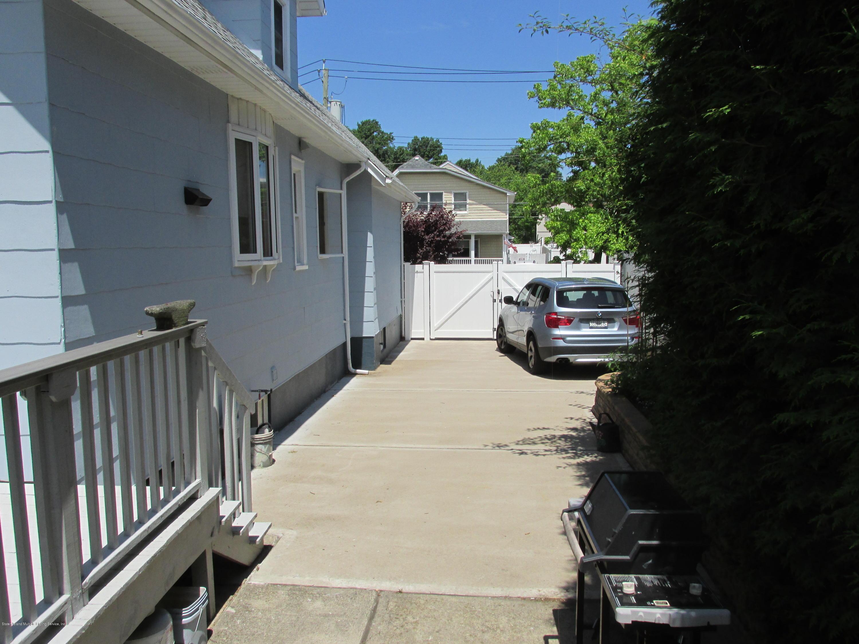 Single Family - Detached 14 Margaret Street  Staten Island, NY 10308, MLS-1127143-4