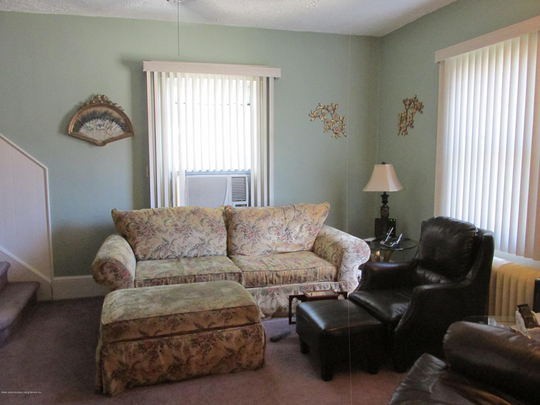 Single Family - Detached 14 Margaret Street  Staten Island, NY 10308, MLS-1127143-8