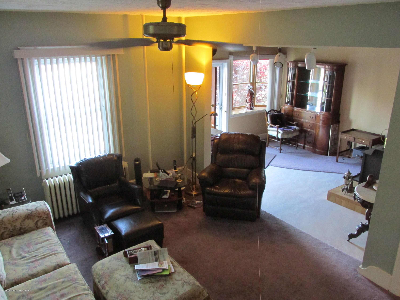 Single Family - Detached 14 Margaret Street  Staten Island, NY 10308, MLS-1127143-9