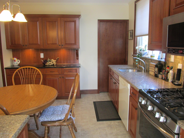 Single Family - Detached 14 Margaret Street  Staten Island, NY 10308, MLS-1127143-10