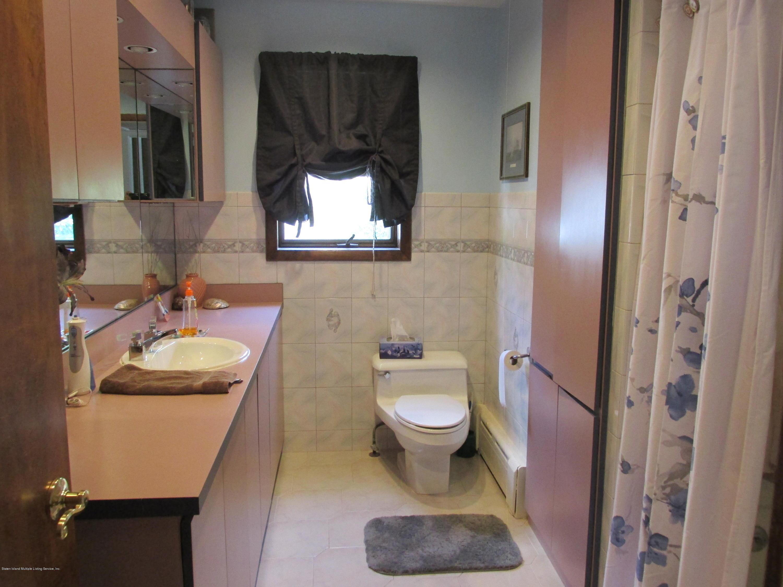Single Family - Detached 14 Margaret Street  Staten Island, NY 10308, MLS-1127143-18
