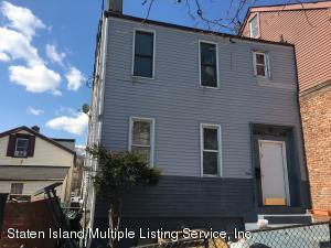420 St Marks Place, Staten Island, NY 10301