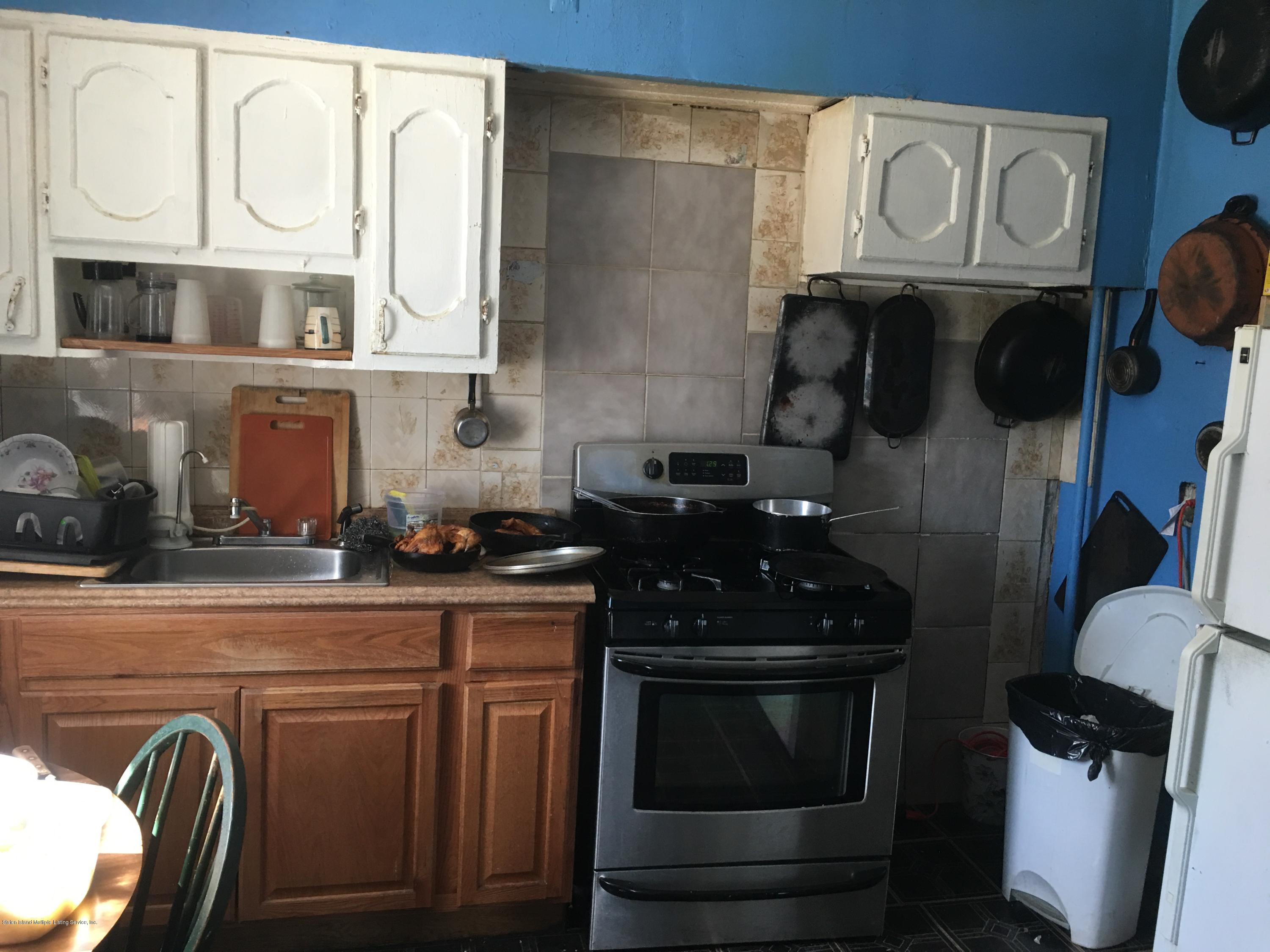 Single Family - Detached 422 St Marks Place  Staten Island, NY 10301, MLS-1125853-4