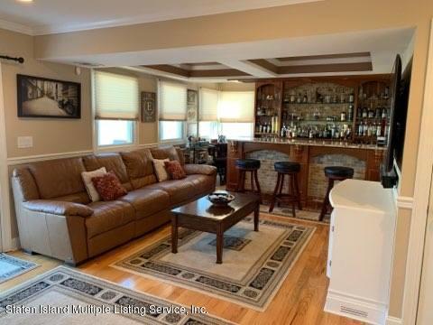Two Family - Detached 643 Rathbun Avenue  Staten Island, NY 10312, MLS-1127156-6
