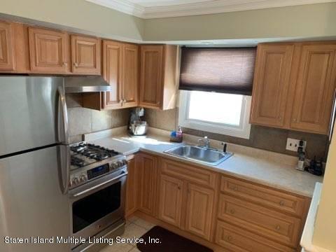 Two Family - Detached 643 Rathbun Avenue  Staten Island, NY 10312, MLS-1127156-14