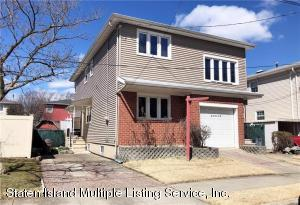 11 Thollen Street, Staten Island, NY 10306