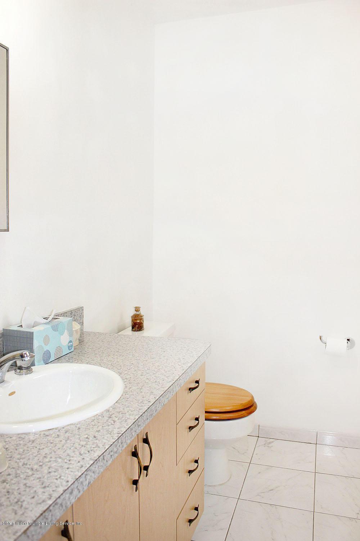 Two Family - Detached 345 Katan Avenue  Staten Island, NY 10308, MLS-1127192-13