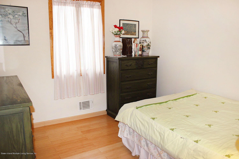 Two Family - Detached 345 Katan Avenue  Staten Island, NY 10308, MLS-1127192-14