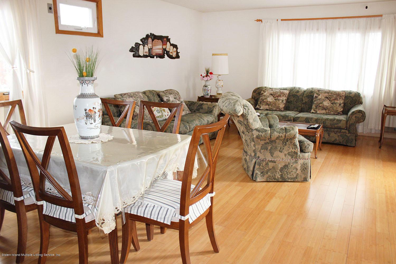 Two Family - Detached 345 Katan Avenue  Staten Island, NY 10308, MLS-1127192-7