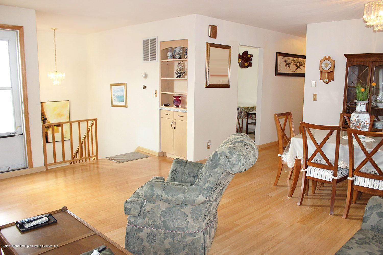 Two Family - Detached 345 Katan Avenue  Staten Island, NY 10308, MLS-1127192-4