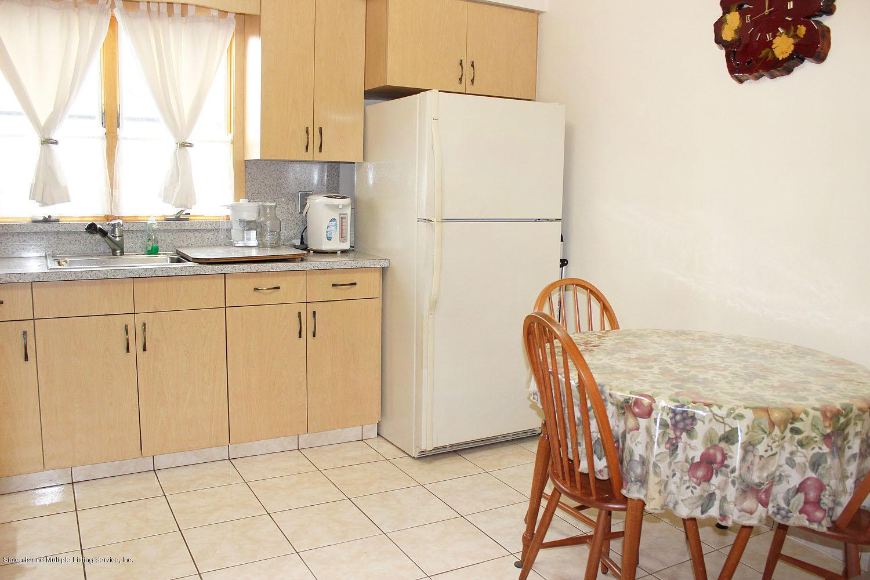 Two Family - Detached 345 Katan Avenue  Staten Island, NY 10308, MLS-1127192-9