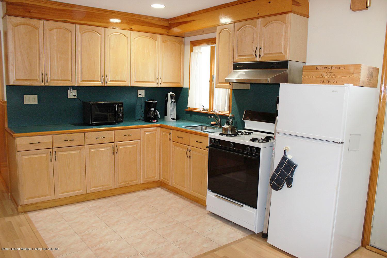 Two Family - Detached 345 Katan Avenue  Staten Island, NY 10308, MLS-1127192-19