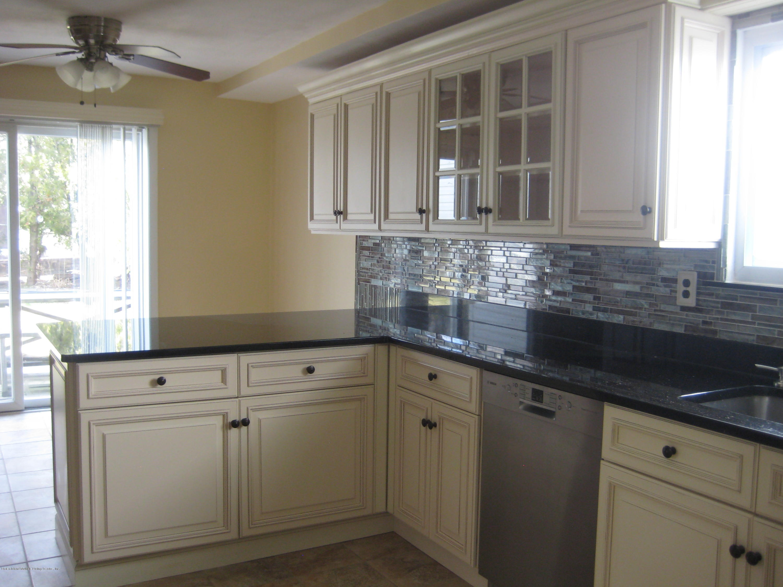 Single Family - Detached 24 Rockne Street  Staten Island, NY 10314, MLS-1127171-8