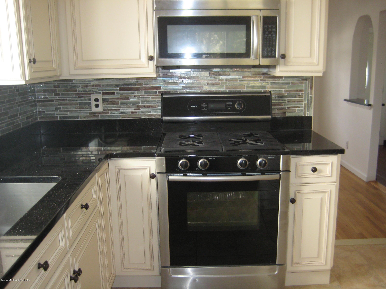 Single Family - Detached 24 Rockne Street  Staten Island, NY 10314, MLS-1127171-10