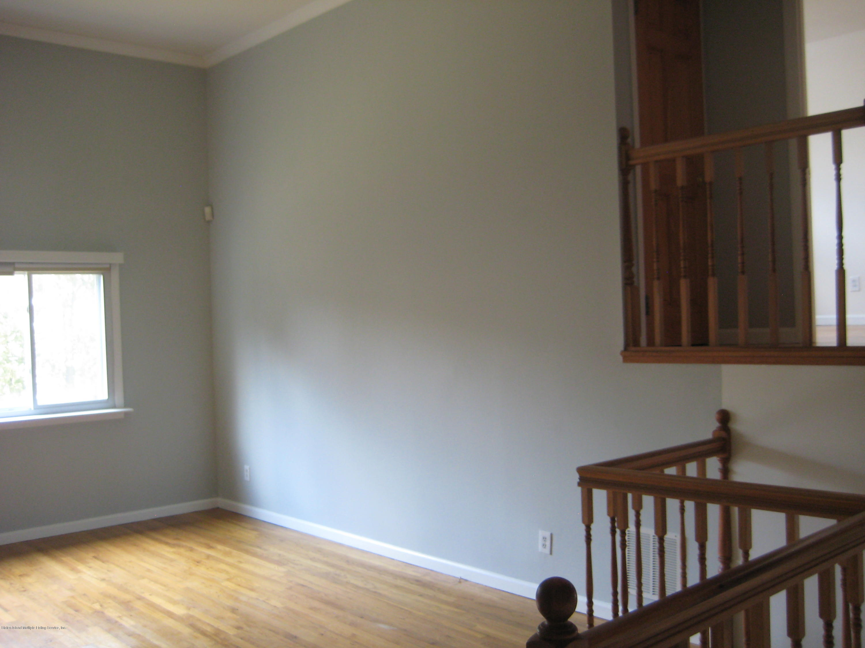 Single Family - Detached 24 Rockne Street  Staten Island, NY 10314, MLS-1127171-14