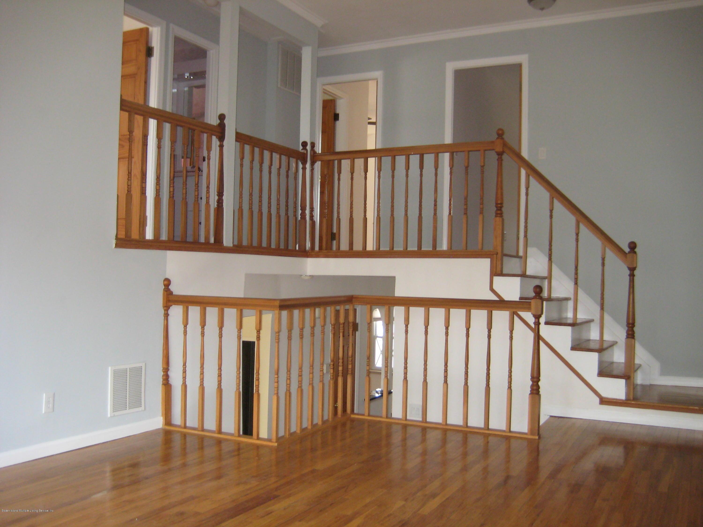 Single Family - Detached 24 Rockne Street  Staten Island, NY 10314, MLS-1127171-15
