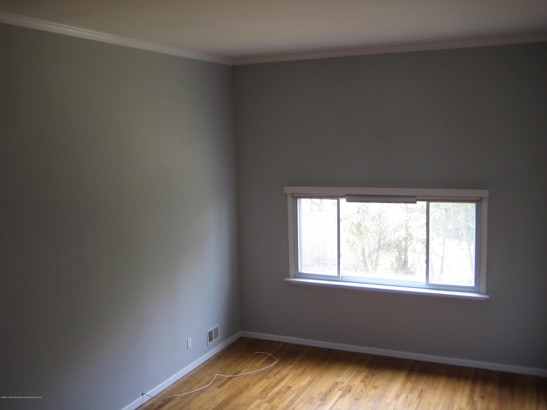 Single Family - Detached 24 Rockne Street  Staten Island, NY 10314, MLS-1127171-17