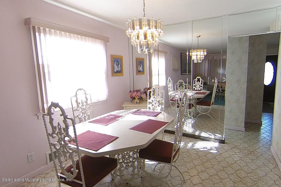 Single Family - Semi-Attached 263 Cortelyou Avenue  Staten Island, NY 10312, MLS-1127172-6