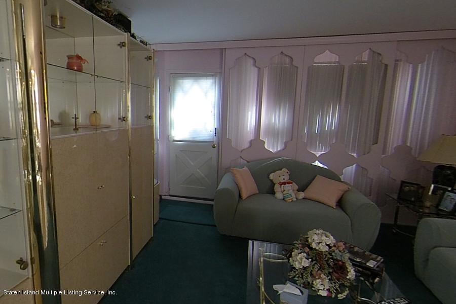 Single Family - Semi-Attached 263 Cortelyou Avenue  Staten Island, NY 10312, MLS-1127172-5