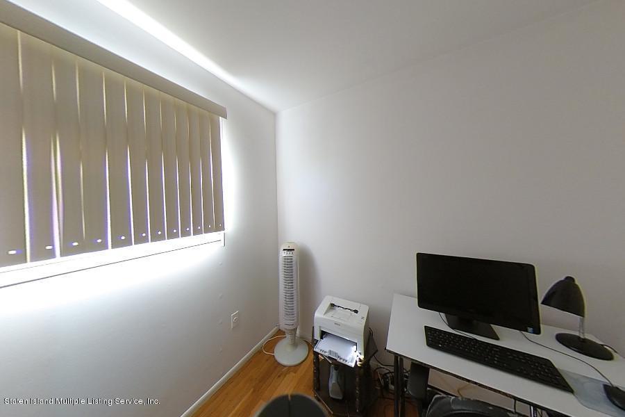 Single Family - Semi-Attached 263 Cortelyou Avenue  Staten Island, NY 10312, MLS-1127172-14