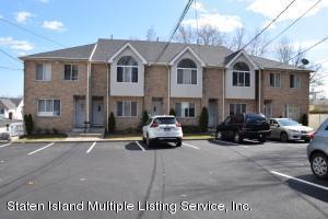 3266 Amboy Rd, Staten Island, NY 10306