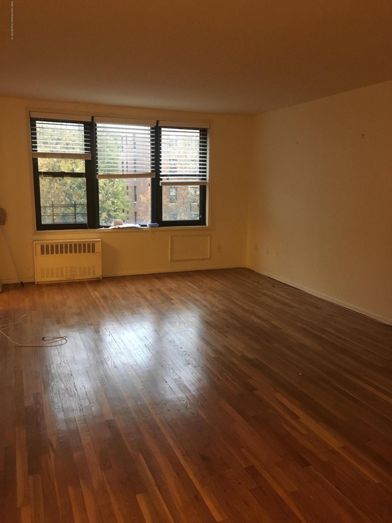 Condo 145 Lincoln Avenue 5y  Staten Island, NY 10306, MLS-1127201-5
