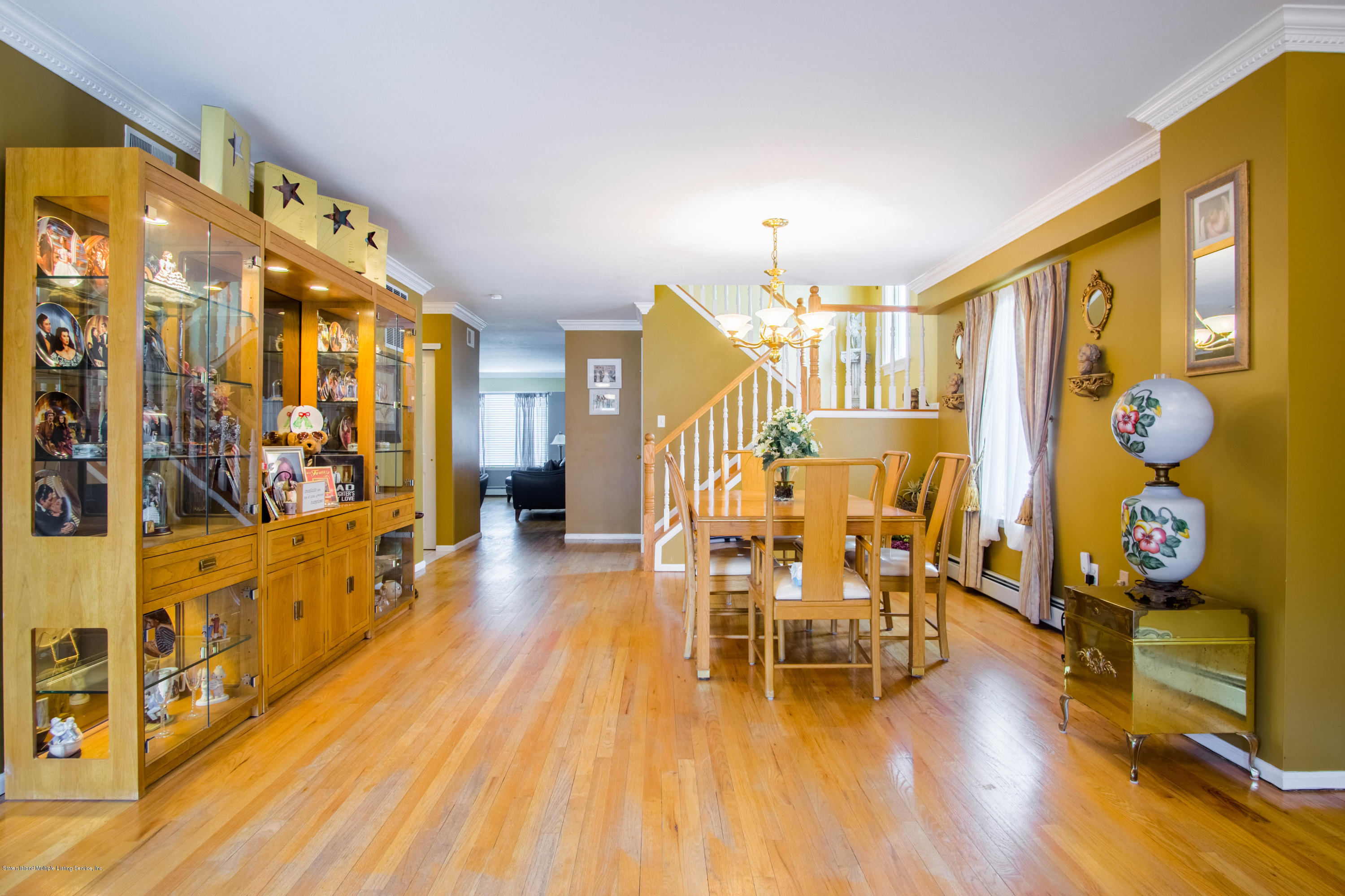 Two Family - Detached 236 Holten Avenue  Staten Island, NY 10309, MLS-1127213-8