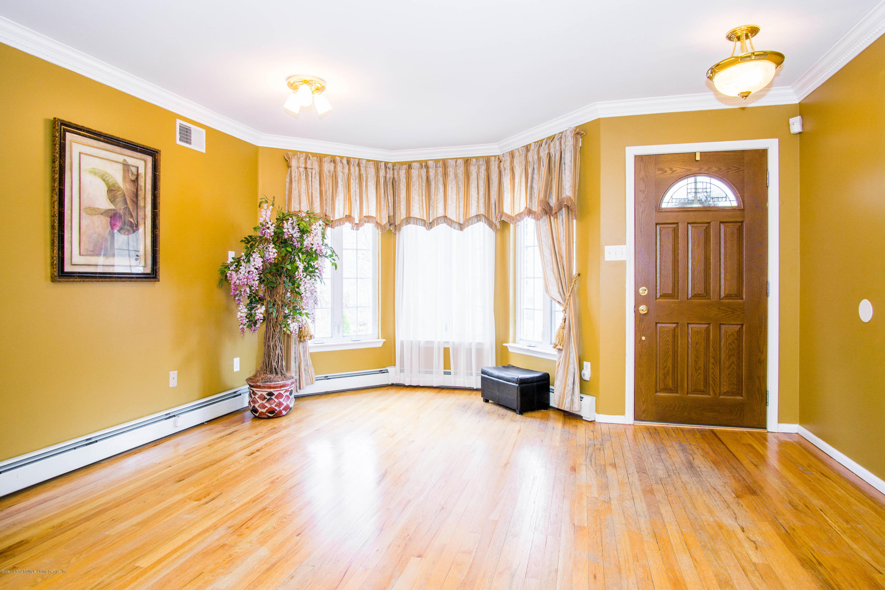 Two Family - Detached 236 Holten Avenue  Staten Island, NY 10309, MLS-1127213-4