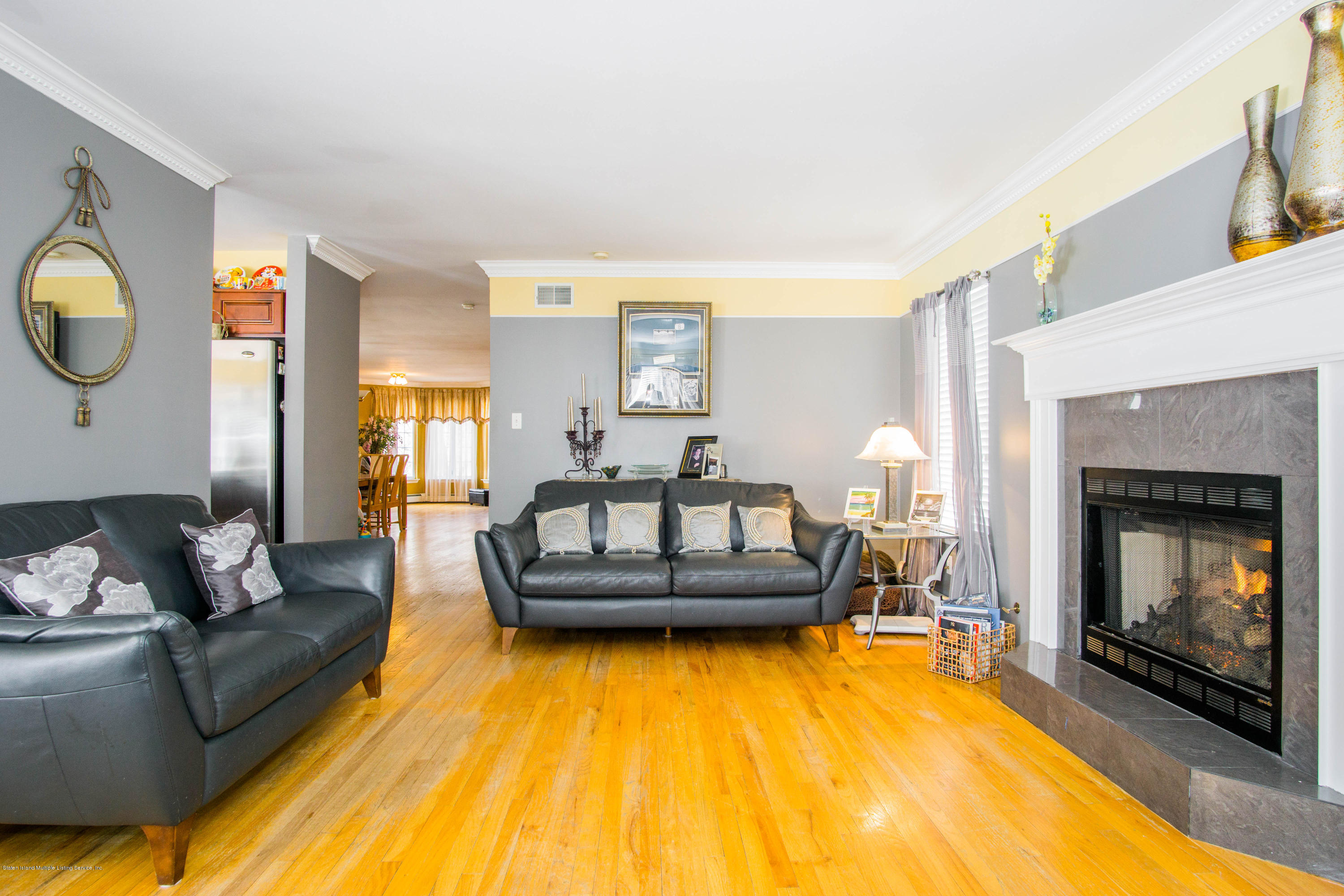 Two Family - Detached 236 Holten Avenue  Staten Island, NY 10309, MLS-1127213-9