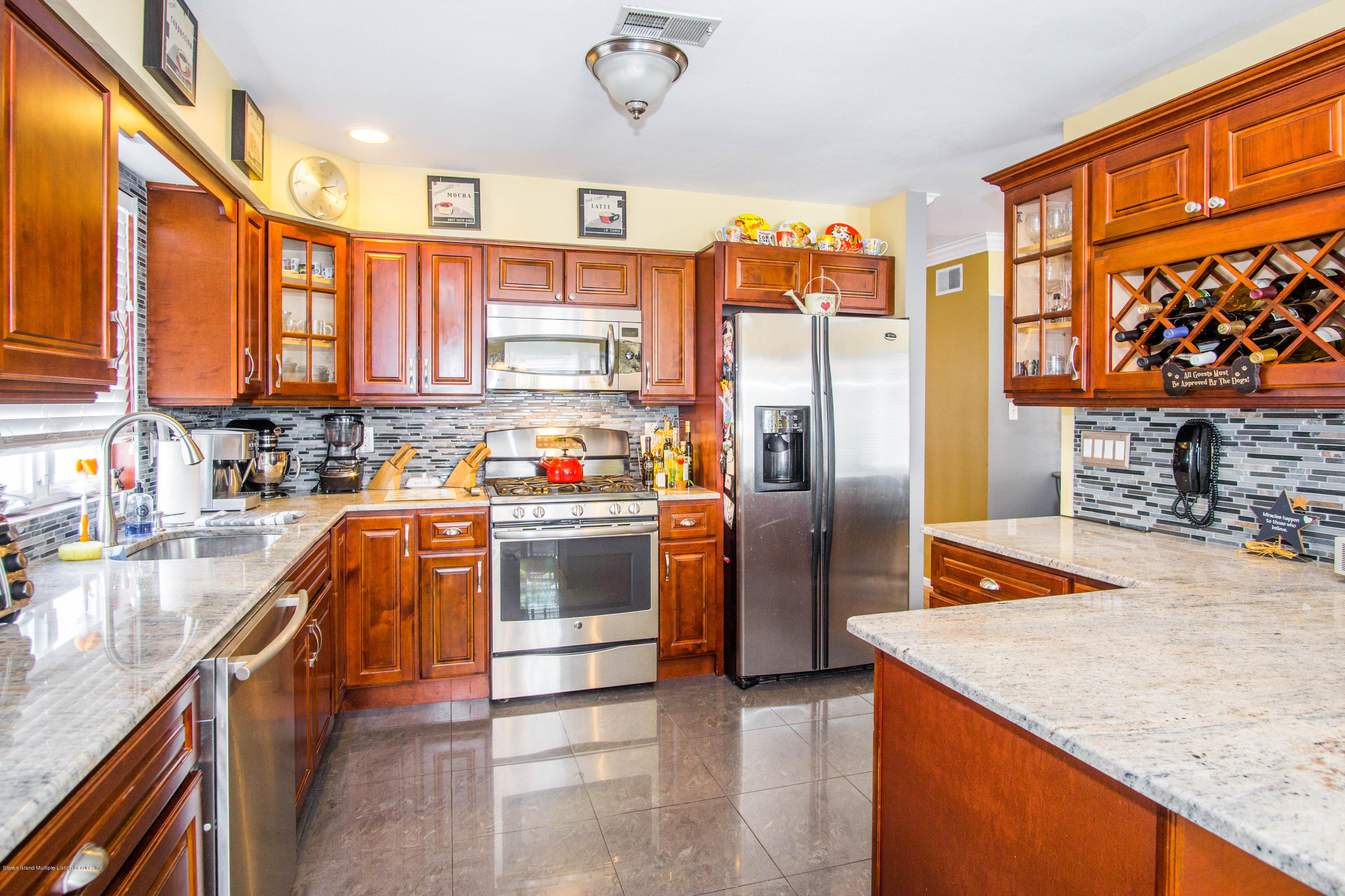 Two Family - Detached 236 Holten Avenue  Staten Island, NY 10309, MLS-1127213-11