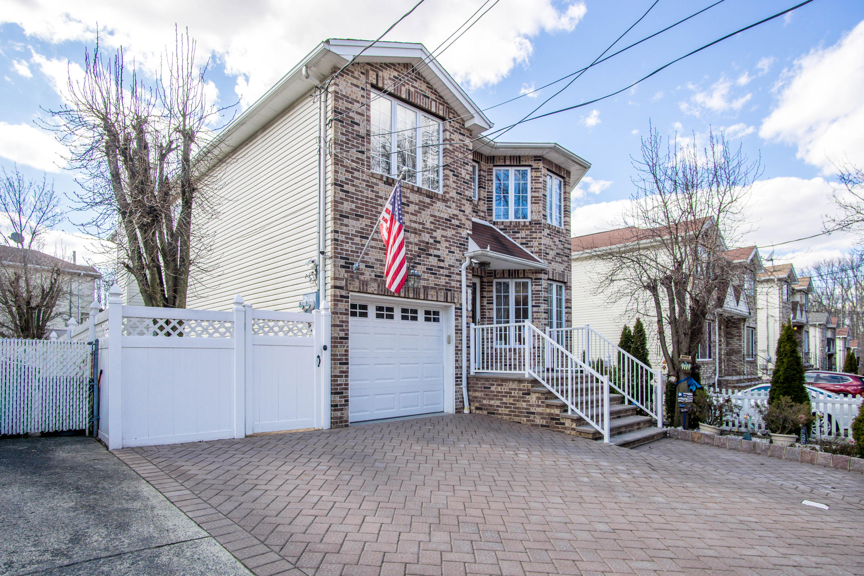 Two Family - Detached 236 Holten Avenue  Staten Island, NY 10309, MLS-1127213-3