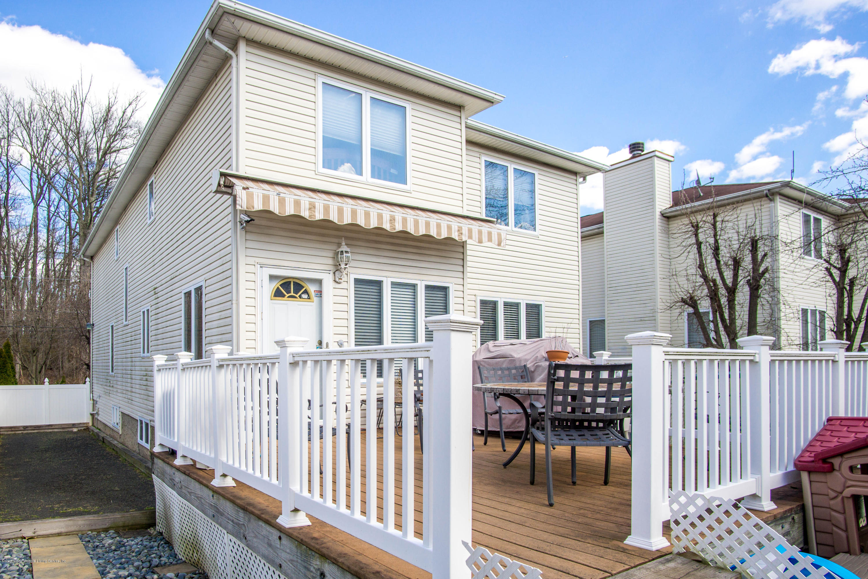 Two Family - Detached 236 Holten Avenue  Staten Island, NY 10309, MLS-1127213-29