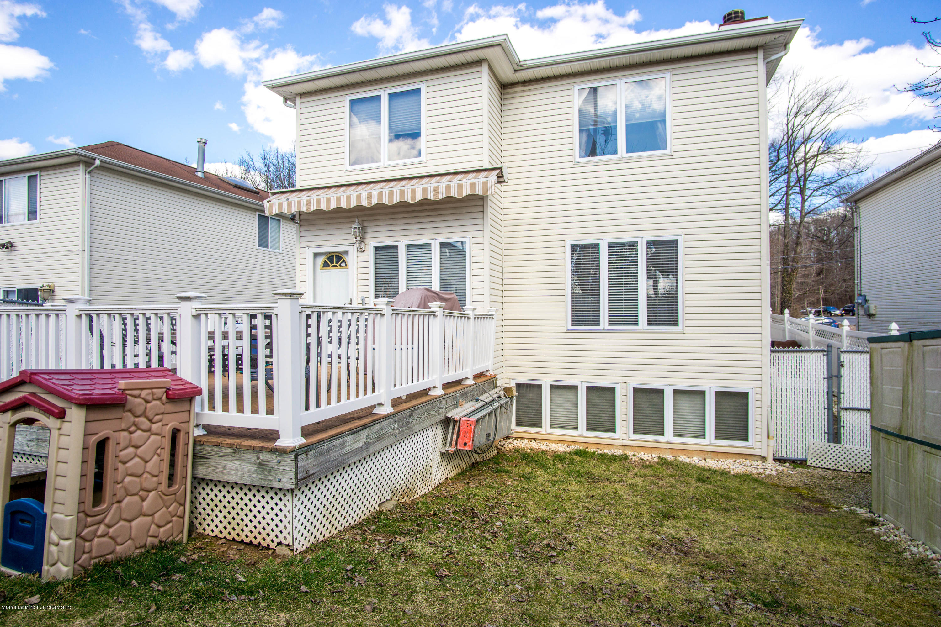 Two Family - Detached 236 Holten Avenue  Staten Island, NY 10309, MLS-1127213-30