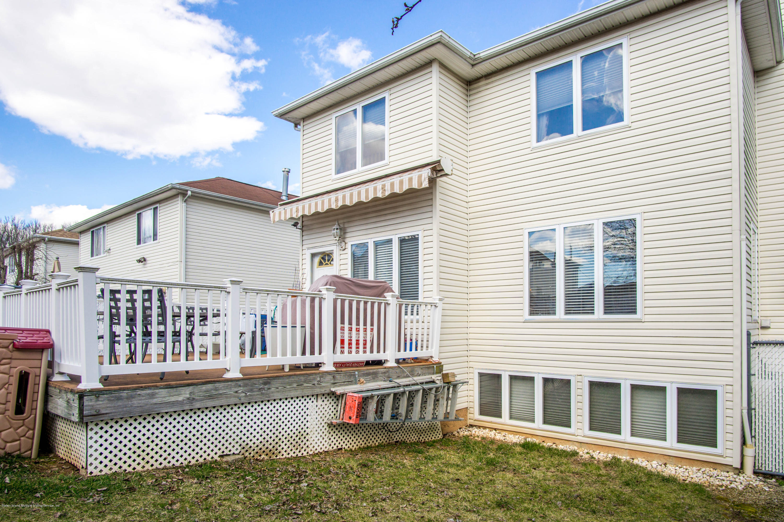 Two Family - Detached 236 Holten Avenue  Staten Island, NY 10309, MLS-1127213-31