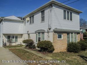 400 Collfield Avenue, Staten Island, NY 10314
