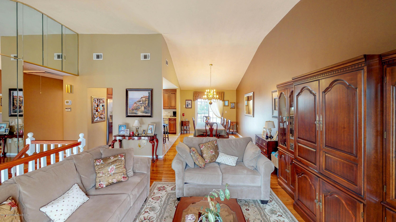 Single Family - Detached 58 Jansen Street  Staten Island, NY 10312, MLS-1127229-7