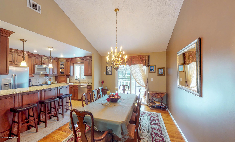 Single Family - Detached 58 Jansen Street  Staten Island, NY 10312, MLS-1127229-8